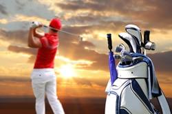 Golf Kroatie
