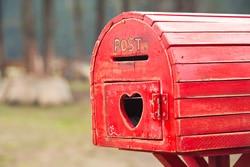 Post in kroatie